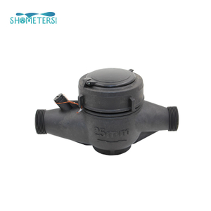 class c Multi Jet Water Meters