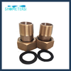 Water meter fittings Water meter parts
